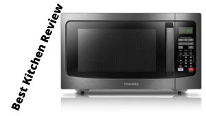 best microwave oven 2020