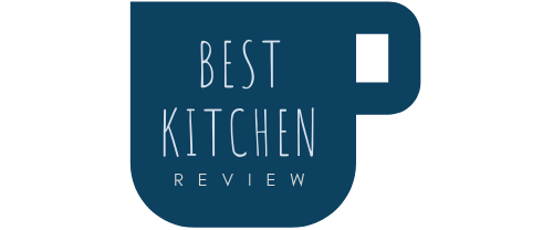 Best Kitchen Review