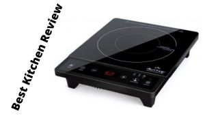 best rated electric cooktops