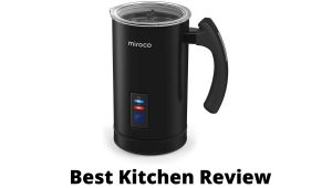 best coffee cup warmer with auto shut off