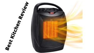best portable heaters for home