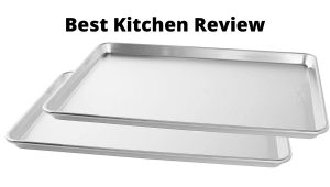 The Best Baking Sheets of 2021