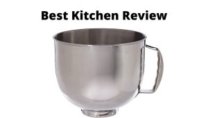 best mixing bowls 2021