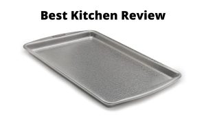 best quality jelly roll pan