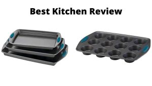 muffin pans made in usa