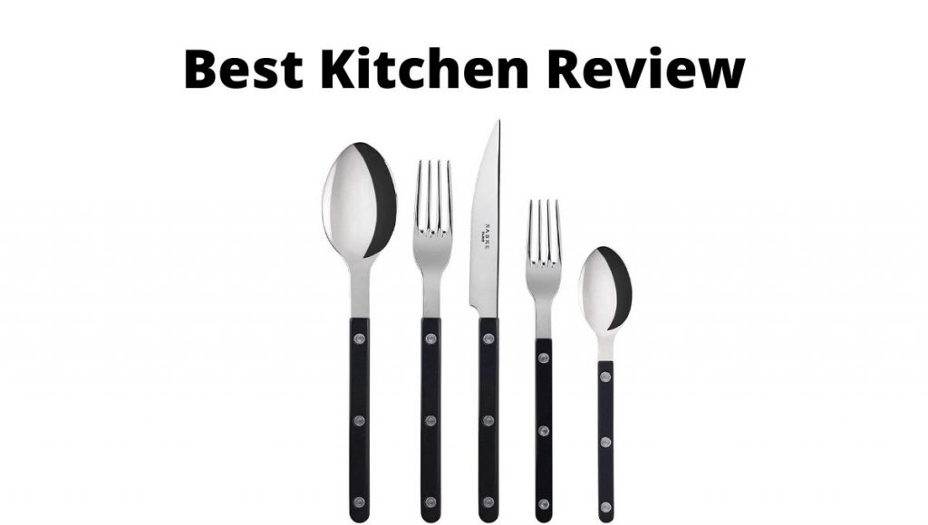 1810 stainless flatware sets