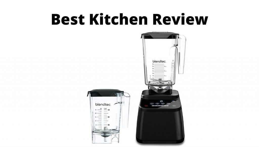 best countertop blenders for smoothies