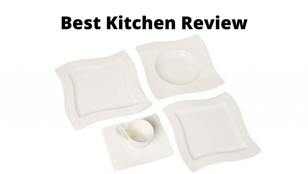 best dinnerware sets for families
