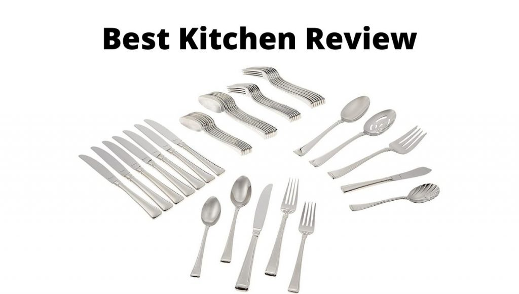 best flatwabest flatware sets made in usare sets made in usa