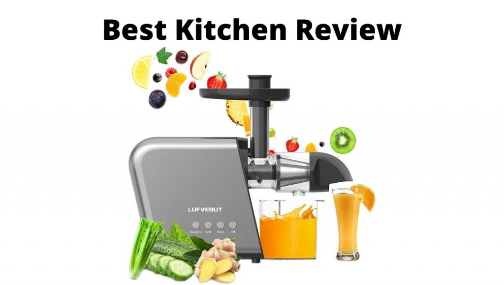 best electric juicer in india