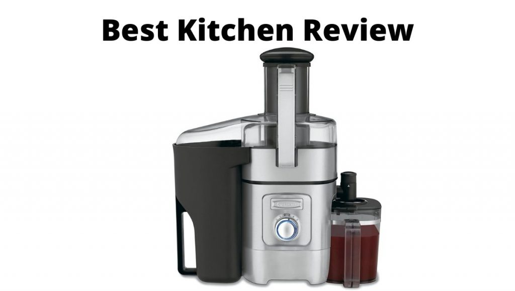 best juicers on a budget